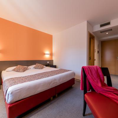 hotel1-400